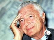 Gianni Agnelli, il Re del sogno italiano - Torino