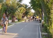 Alba Adriatica: a beautiful seaside resort in Abruzzo - Alba Adriatica