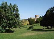 Volterra, Pisa, 2° parte - Volterra