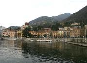 Laveno Mombello, cittadina tra le più romantiche del Lago Maggiore - Laveno Mombello