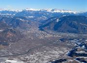 Bel posto da visitare - Bolzano