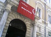 Musei di Roma - Roma