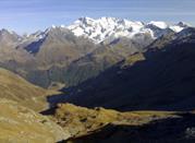 Valgrisenche e la sua valle - Valgrisenche