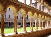 Museo Canonicale - Verona