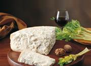 Il formaggio nato dalla dimenticanza: Gorgonzola e il suo stracchino - Gorgonzola