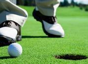 Miglianico Golf Club – der erste Golfplatz in Abruzzo - Miglianico