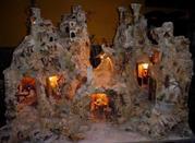The cribs - Napoli