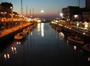 Gabicce Mare – wakacje pod znakiem relaksu i wspaniałych widoków - Gabicce Mare