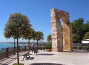 Numana – un ricordo siciliano nelle Marche - Numana
