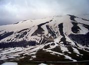 Sciare nel Parco Nazionale d'Abruzzo - Parco Nazionale d'Abruzzo