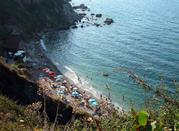 Vacanze enogastronomiche all'isola d'Elba - Portoferraio