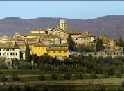 Discover Radda in Chianti -