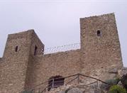 Provincia di Reggio Calabria piena di favolose località -