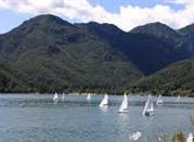 Riscoprire il lago per la vacanza ideale - Valle di Ledro