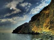 Visitare l'isola di Lipari - Isole Eolie