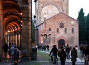 Bolonia en un día - Bologna