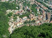 Porretta Terme, sport e relax alle terme - Porretta Terme