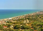 Silvi Marina, una pequeña ciudad que se asoma al mar - Silvi Marina