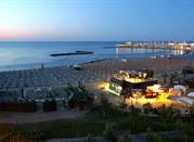 Prendre du bon temps à Rimini - Miramare di Rimini
