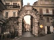 Taormina Bella Italia - Taormina