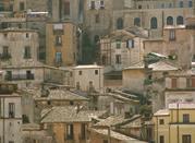 Scoprire alcune località della Calabria - Cosenza