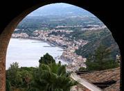 Taormina es también un buen punto de partida para el buceo - Taormina