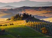 Urlaub in Chianti - Chianti