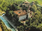 La Strada dei Vini e dei Sapori dei Colli Piacentini - Piacenza