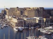 Napoli, regina della Campania - Napoli