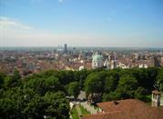 Brescia, una delle città meno conosciute della Lombardia - Brescia