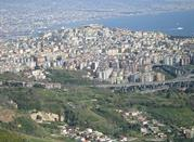 NAPOLES, a bela Nápoles -