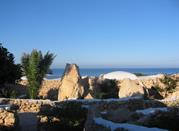 Lampedusa, un'isola del sud - Lampedusa