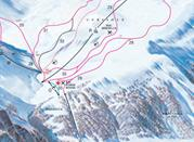 Sciare a Carona - Carona