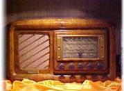 Museum des antiken Radios - Verona