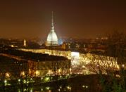 Week-end a Torino, il capoluogo del Piemonte città ideale - Torino