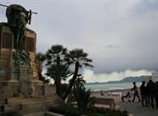 Pietra Ligure, historia longa e significativa - Pietra Ligure