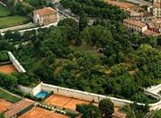 Porta San Zeno - Verona