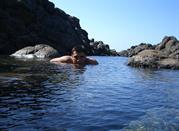 Пантеллерия - остров ветров - Pantelleria