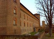PAVIA, uma bela cidadezinha medieval -