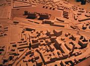 Saronno, la città degli amaretti - Saronno