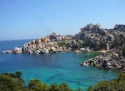 Arzachena, una perla della Sardegna - Arzachena