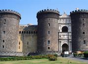 Quattro motivi per visitare Napoli - Napoli