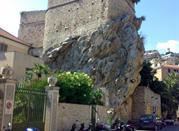 Pietra Ligure – il paese ligure che più non si può  - Pietra Ligure