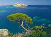 Tremiti Inseln Anreise - Isole Tremiti