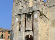 Sirmione, un centro storico - Sirmione