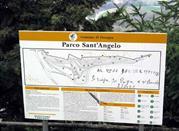Vive el verde: Parco di Sant'Angelo - Perugia