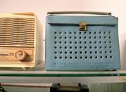 Museo della Radio d'Epoca - Verona