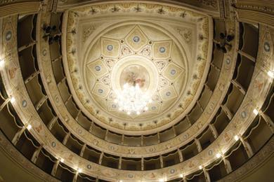 Cittadella Teatro