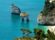 Gargano Puglia, paraíso natural - Gargano