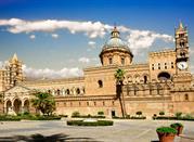 Quattro buone ragioni per visitare Palermo - Palermo